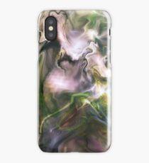 Spirits of spring iPhone Case/Skin