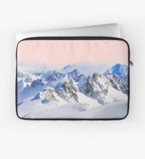 The Promised Land Laptop Sleeve