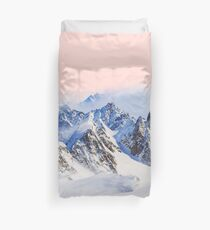 The Promised Land Duvet Cover
