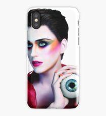 nickstaylor85 2 iPhone Case/Skin