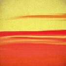 Skies The Limit VI by Vintageskies