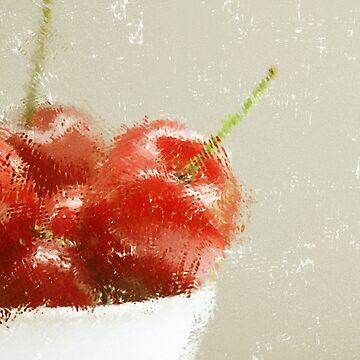Cherries von RosiLorz