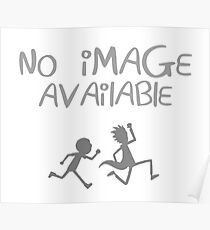 No Image Available Poster