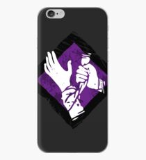 Dead By Daylight | Self-Care  iPhone Case