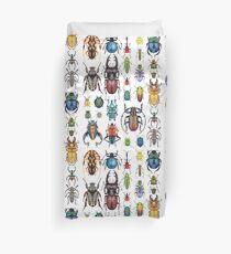 Funda nórdica Colección Beetle
