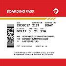 Boarding Pass Pillow (3225x3225 px) (29DEC17) by twgcrazy