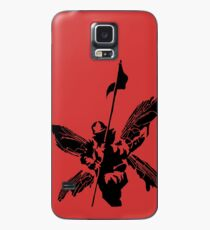 Linkin Park Hybrid Theory Case/Skin for Samsung Galaxy