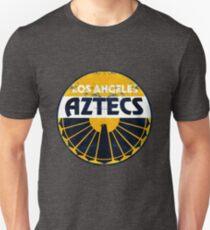 LA Aztecs Unisex T-Shirt