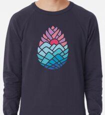 Alpine Lightweight Sweatshirt