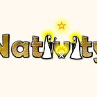 Nativity - Special-Tee by IvieLeagueJots