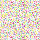 Confetti by makemerriness
