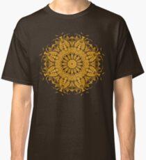 Mandala 1 Classic T-Shirt