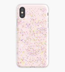 100s And 1000s IPhone Cases Skins For X 8 Plus 7 SE
