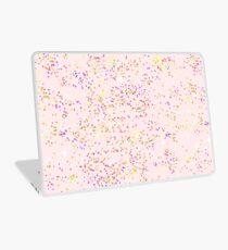 100s & 1000s - Pink Laptop Skin