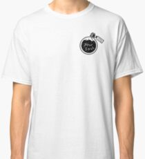 handle your soul with care Classic T-Shirt