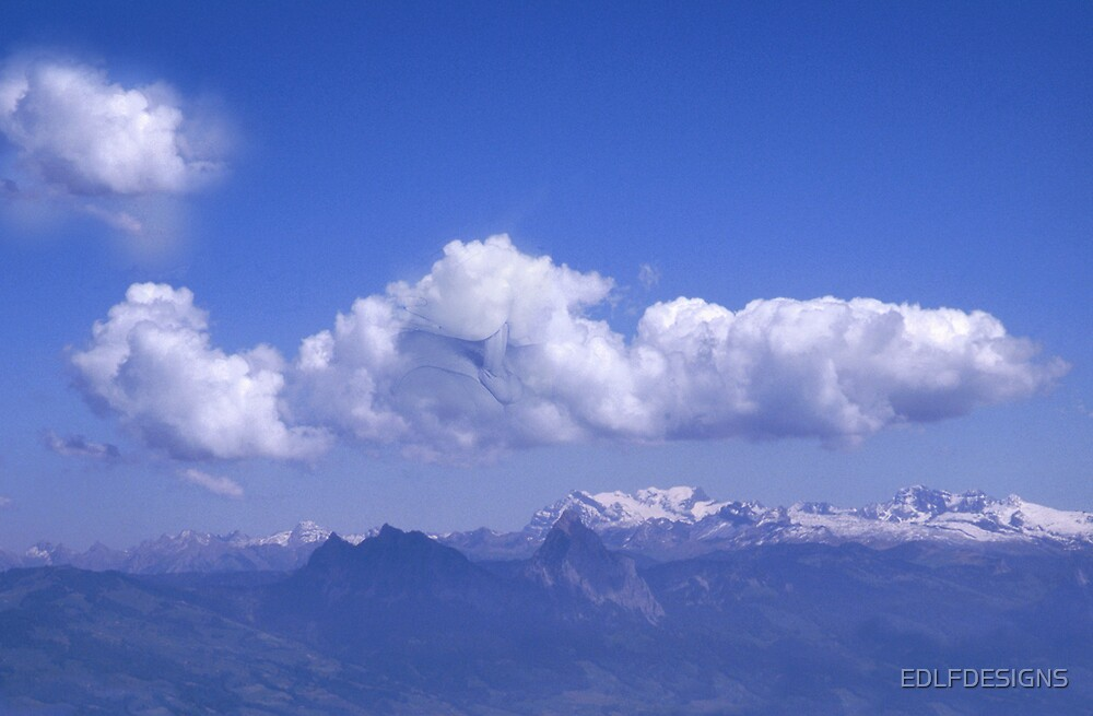 horny clouds 1 by EDLFDESIGNS