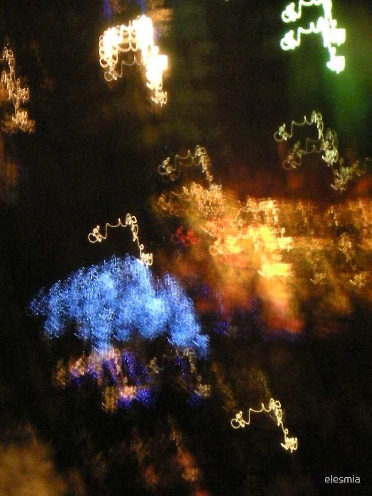 Untitled by elesmia
