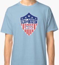 Sox Martin Classic T-Shirt