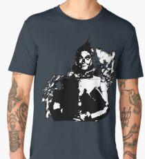 Tin Man Men's Premium T-Shirt