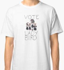 Lady Bird Classic T-Shirt
