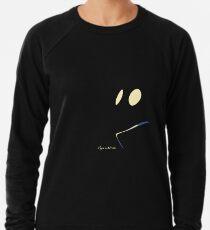 Vivi's mood Lightweight Sweatshirt