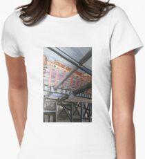 Ponce City Market, ATL T-Shirt