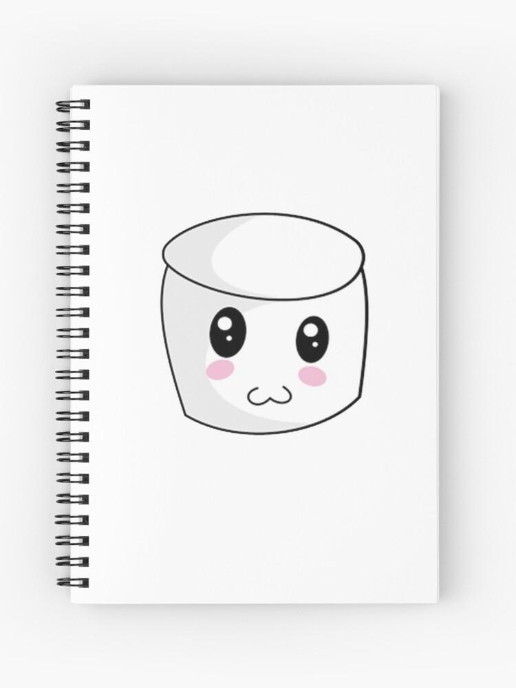 Marshmello Dibujo Dab