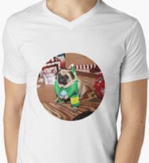 Ziggy The Elf T-Shirt