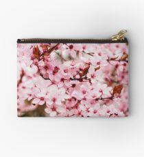 Kirschblüte Täschchen