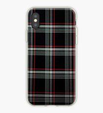 Ich liebe Clark! iPhone-Hülle & Cover