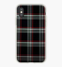 coque iphone 5 gti