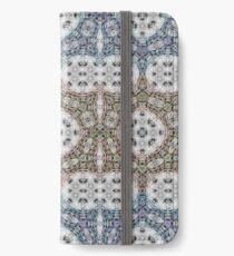 Lux iPhone Wallet/Case/Skin