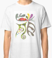 Savvy Classic T-Shirt