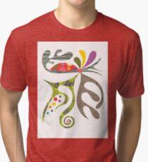 Savvy Tri-blend T-Shirt