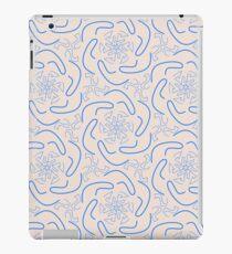 Viktoria iPad Case/Skin