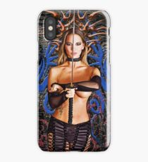 """""""Dragon Song"""" iPhone Case/Skin"""