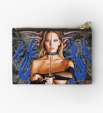 """""""Dragon Song"""" Studio Pouch"""