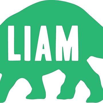 Liam Dinosaur - Triceratops by chgcllc