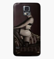 Meluxine at her best!! Case/Skin for Samsung Galaxy