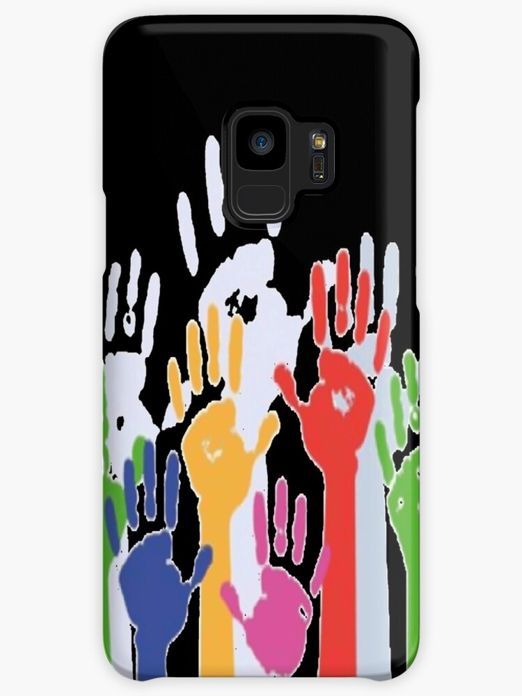 Together We Rise Togetherwerise 2018 Women S March Cases Skins