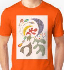 charmed Unisex T-Shirt