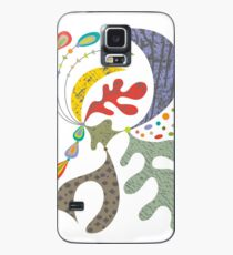 charmed Case/Skin for Samsung Galaxy