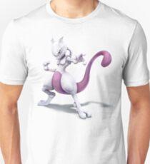 Mewtwo T-Shirt