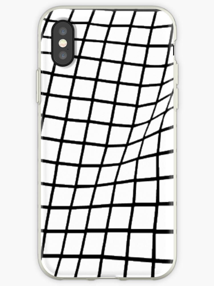Optical Illusion Iphone Cases Covers By Jessicarachel