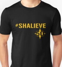 4bc69c235 Ryan Shazier Shalieve Tshirt Slim Fit T-Shirt