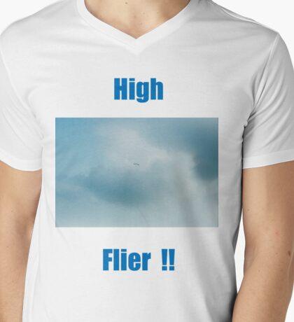 High Flyer!! T-Shirt