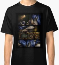 Comic strip  Classic T-Shirt