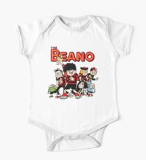 The Beano Kids Clothes