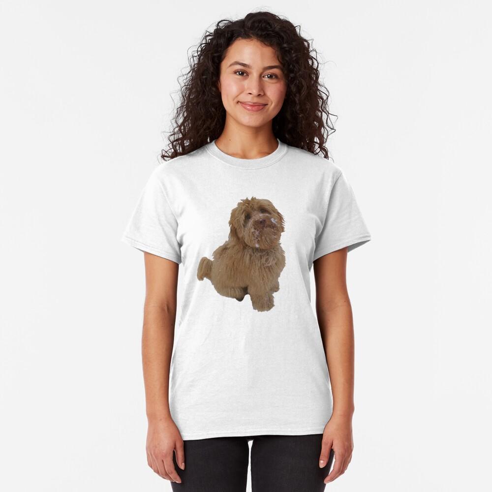 MAXIE Classic T-Shirt