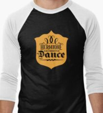 Hermione Dance T-Shirt